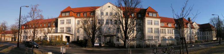 Klinika Forst - przejazdy ze Szczecina