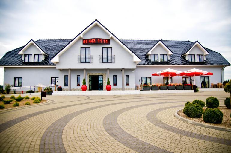 Hotel Atria taxi